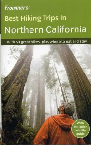 Frommer's Best Hiking Trips Northern California John McKinney