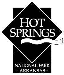 Created in 1916, Hot Springs National Park has long  offered a warm Arkansas welcome.