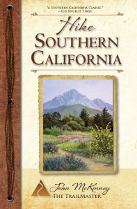 SouthernCA_cover_10-25-13