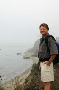 More Mesa Coastal Trail: One of Trailmaster John McKinney's favorite Santa Barbara hikes.