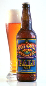 Trailmaster favorites: Lost Coast Trails and Lost Coast ales