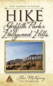 Hike Griffith Park and Hollywood Hills Pocket Guide